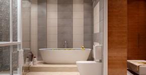 5 điều cần biết về phong thủy cho WC