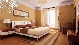 Phòng ngủ đặt ở mỗi hướng khác nhau lại có sự tác động khác nhau đến cuộc sống của con người.